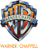 Warner Chappell Production Music UK